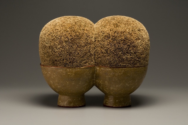 Mami Kato, 'Rice Bowls', 2010, Wexler Gallery