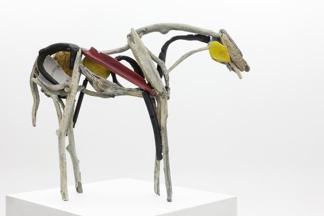 , 'Hisaiba,' 2016, Greg Kucera Gallery