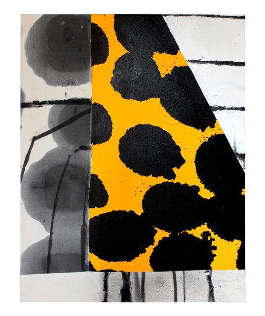 , 'Hive,' 2016, Mini Galerie