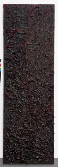 , 'Untitled,' 2011, Galerie Nagel Draxler