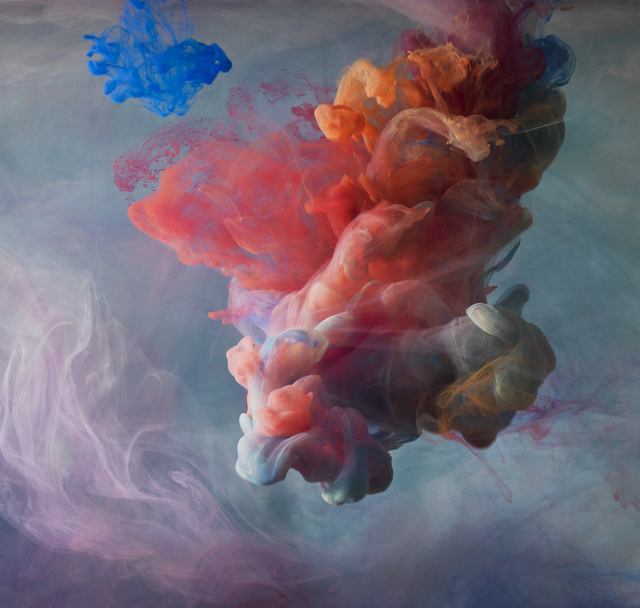 , 'Abstract 11284b,' 2014, Adamson Gallery