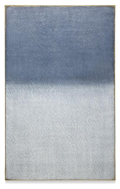 Janis Pozzi-Johnson, 'Made of Stillness', 2018, West Branch Gallery