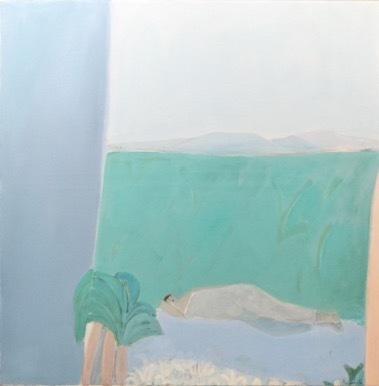 , 'Untitled,' , Pablo Goebel Fine Arts
