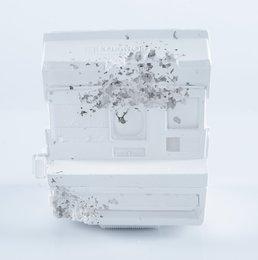 Polaroid (FR-06)