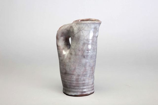 , 'Pitcher,' ca. 1960, Magen H Gallery