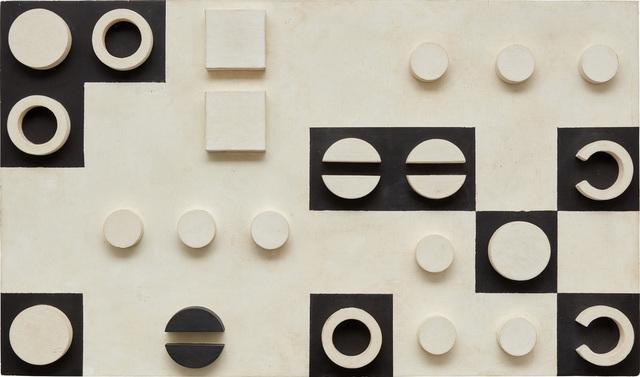 Lolo Soldevilla, 'Untitled', circa 1955, Phillips