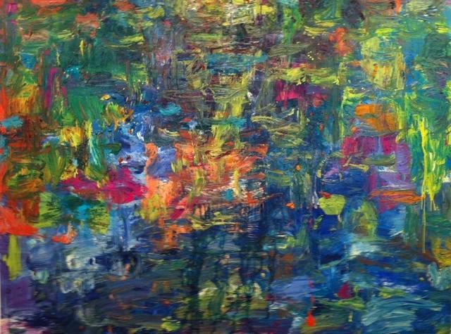 , 'Untitled,' 2009, Galerie Ernst Hilger