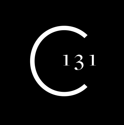 Collective 131