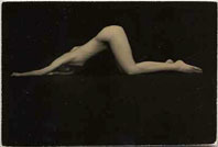 , 'Untitled #983,' 2002, Yancey Richardson Gallery