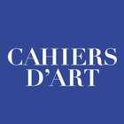 Cahiers d'Art