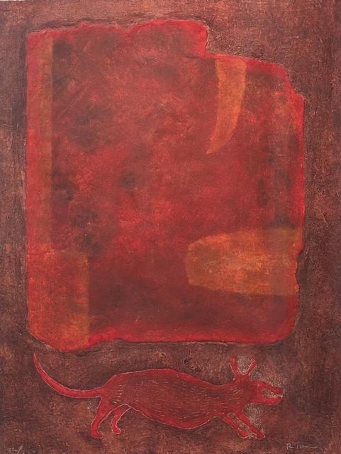 , 'Estela (Stela),' 1977, Latin American Masters
