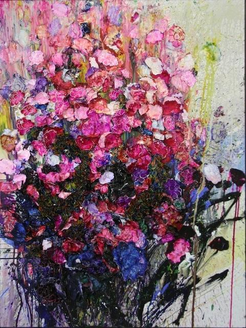 , 'Landscape,' 2013, SmithDavidson Gallery