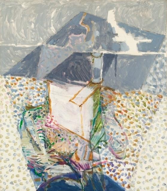 Giorgio Bellandi, 'Untitled', 1976, Aste Boetto