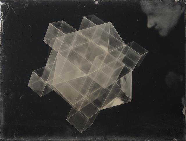 , 'Somnium,' 2015, Catherine Edelman Gallery
