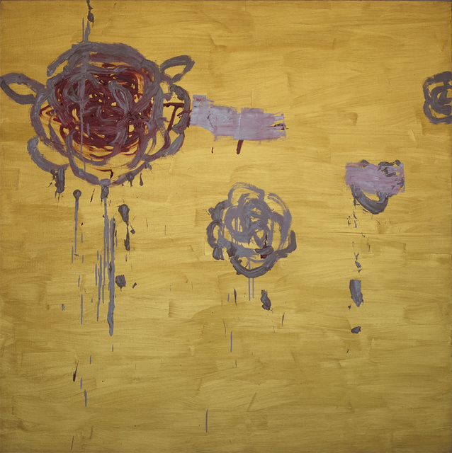 Margaret Evangeline, 'Moon Camellias', 2010, Cerbera Gallery