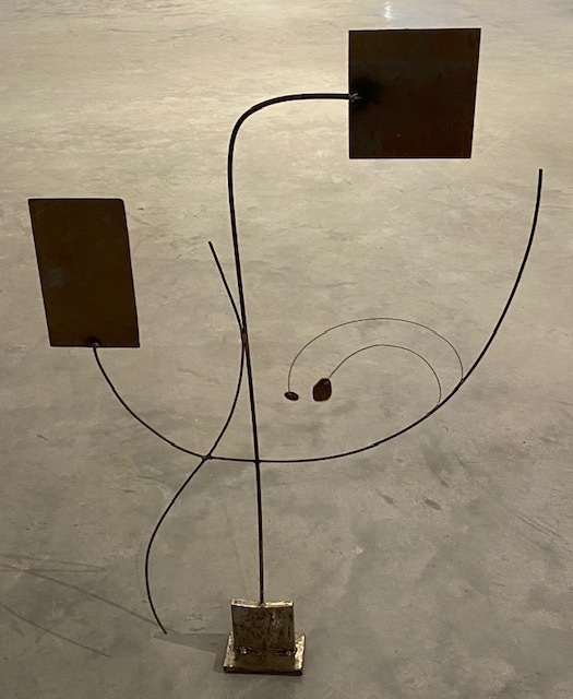 , 'The Tree of Life,' 2013, Octavia Art Gallery