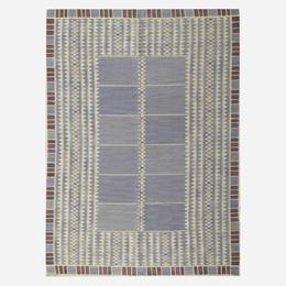 Salerno flatweave carpet