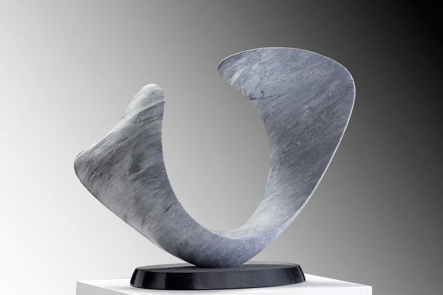Richard Erdman, 'Crescendo', 375 Gallery