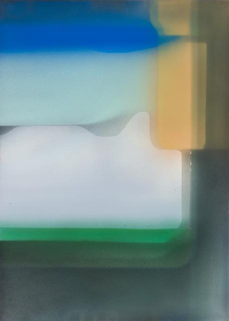 , 'Hat,' 2009, Galeria Filomena Soares