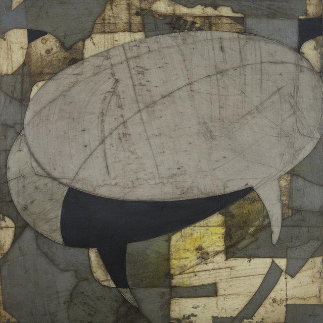 , 'Between Places #8,' , Nüart Gallery