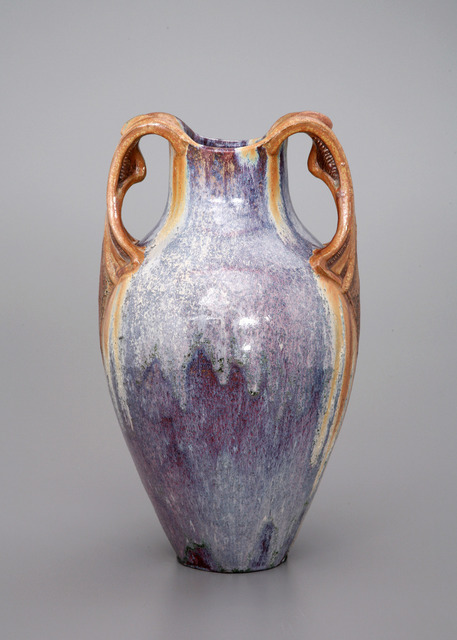 , 'Abstract Iris,' 1904, Jason Jacques Gallery