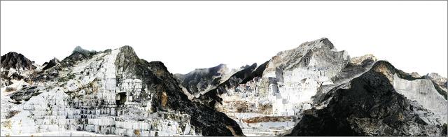 , 'Carrera,' 2009, Vision Neil Folberg Gallery