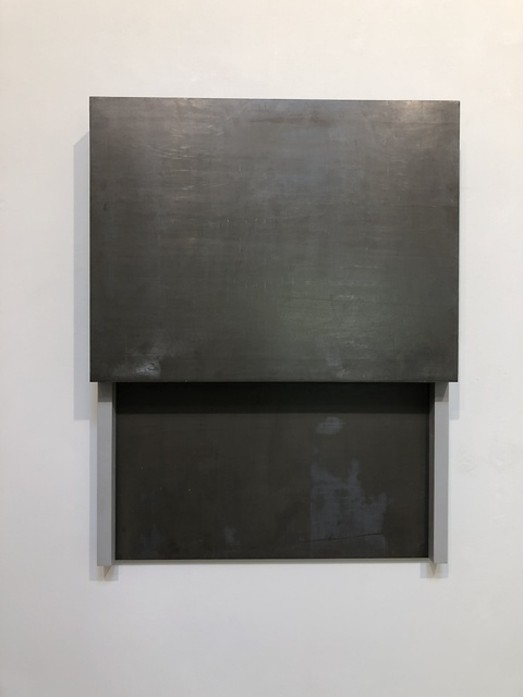 , 'Untitled,' 1987, Sebastian Fath Contemporary