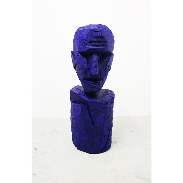 , 'Gustaf,' 2018, Eclectica Galleries