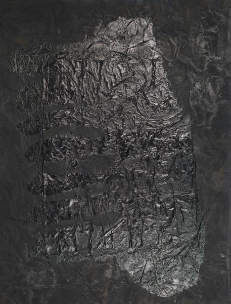 , 'For Zhang Yichao 节度张议潮,' , Ink Studio