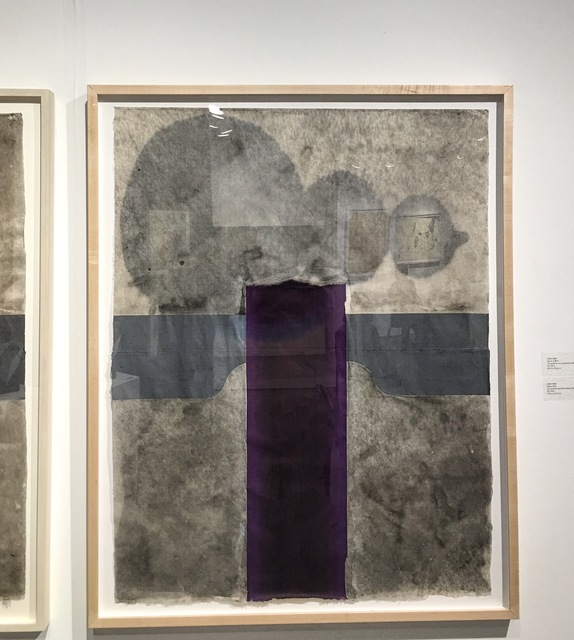 , 'Malva,' 2013, The Hue