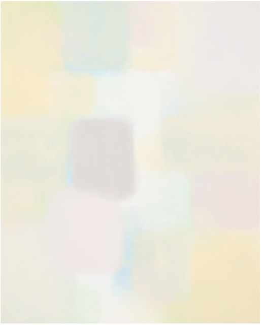 , 'Simultaneity 17-602,' 2017, Donghwa Ode Gallery