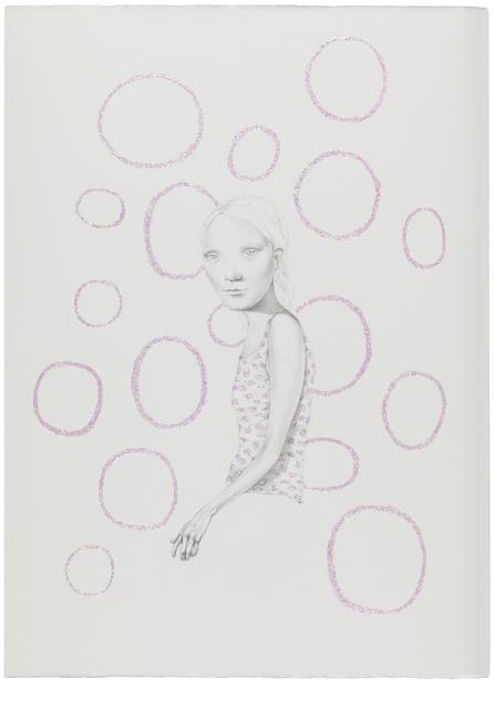 """, '#4 (24.08.2012 Sidi-Bouzid, Tunisia)"""",' 2012, Kimmerich Gallery"""