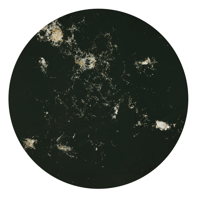 DM Witman, 'Auric Object 5A', 2013, GALLERY 1/1