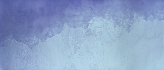 , 'Shoreline 10 September 1998,' 1998, Purdy Hicks Gallery