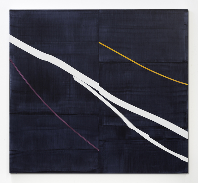, 'Noche Transfigurada II,' 2016, TOCA / Galería