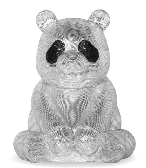 , '(SPV) Pandasan Diamondstrass,' 2011, ARTION GALLERIES