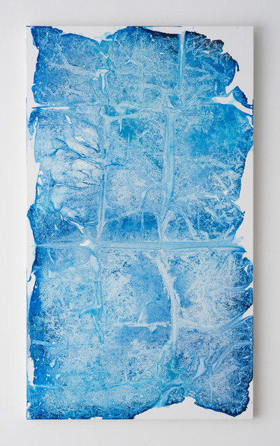 Rotem Reshef, 'Imprint#86', 2015, IAILA