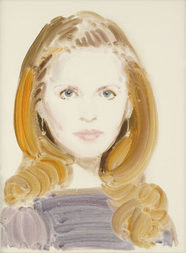 , 'Sarah (Ferguson), Duchess of York,' 2013, Jenkins Johnson Gallery