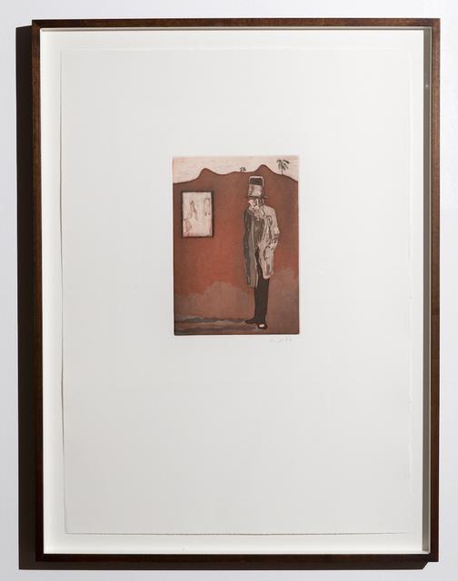 , 'Haus der Bilder,' 2004, Joanna Bryant & Julian Page