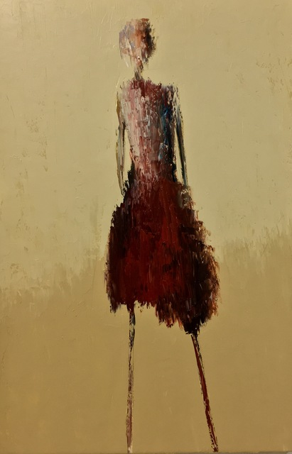 , 'Sonora,' 2016, Zolla/Lieberman Gallery