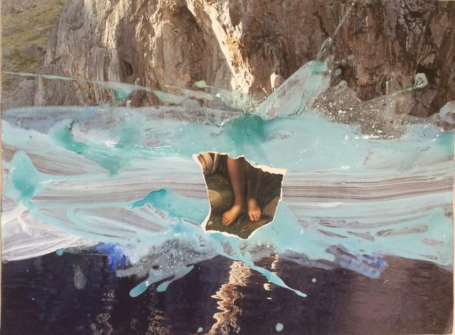 Natasha Zupan, 'Eternal Recurrence #52', 2015, The Art Design Project