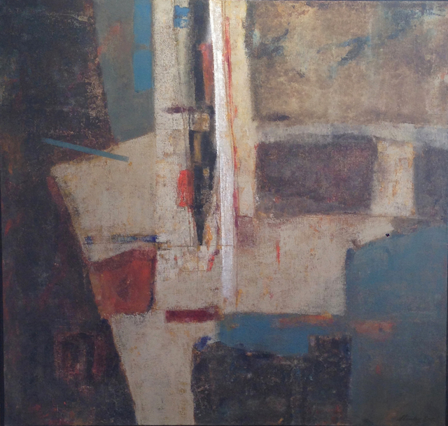 , 'Love Song,' ca. 1960, Sorelle Gallery Fine Art
