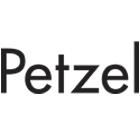 Petzel Gallery