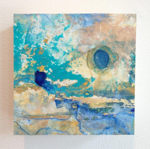 , 'Pamela,' 2013, Octavia Art Gallery