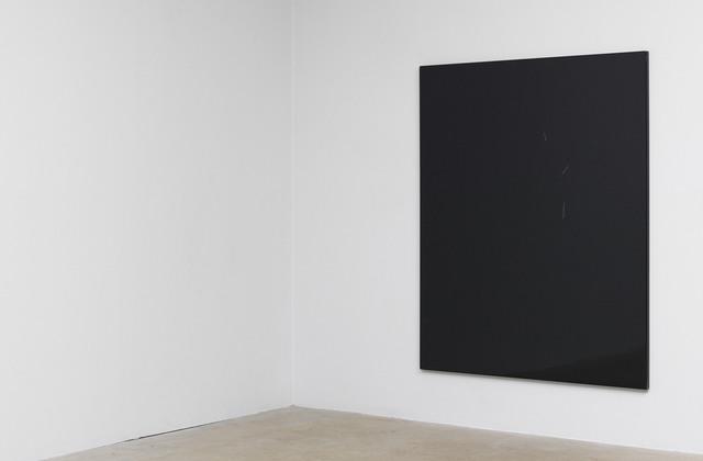 , 'Rip-on 004,' 2016, Galleri S.E