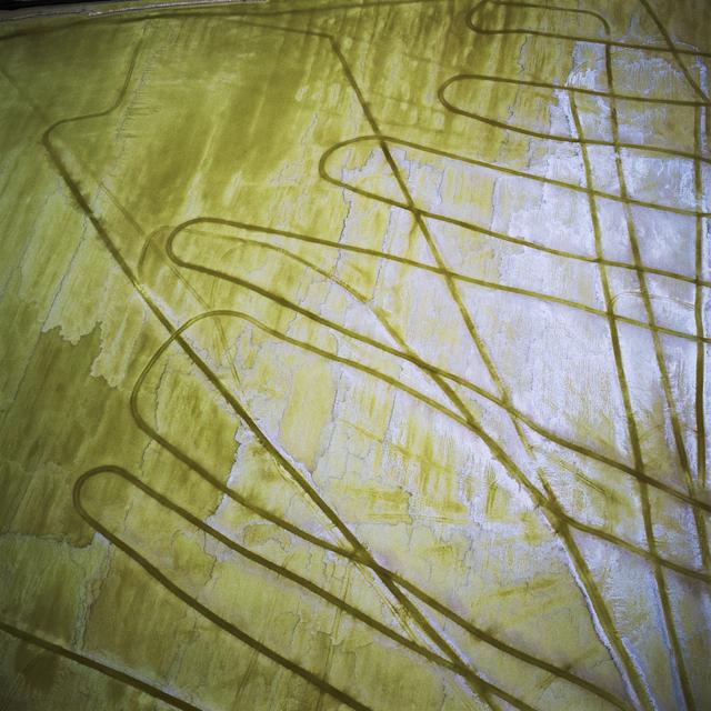 , 'Terminal Mirage 10,' 2003, Yancey Richardson Gallery