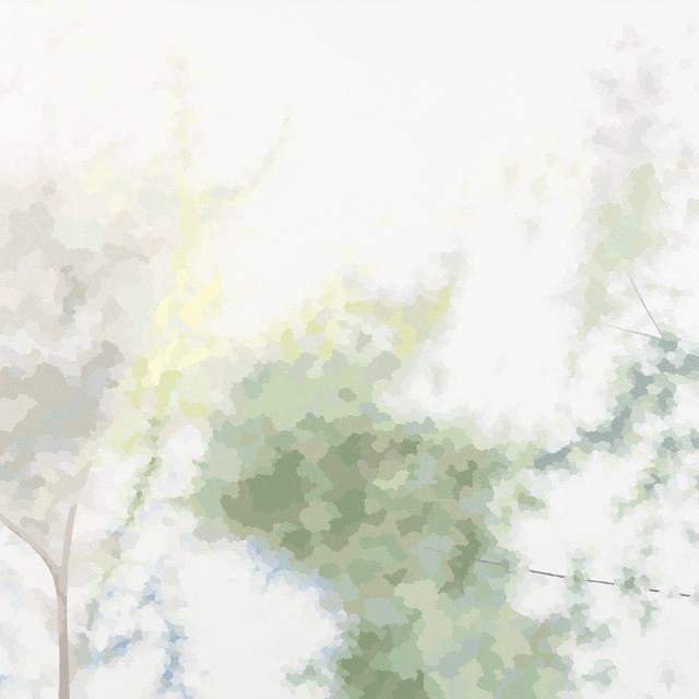 Elaine Coombs, 'Dulcet Spring', Walker Fine Art