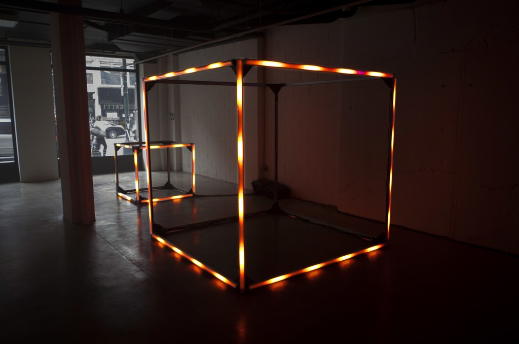 Nitemind,