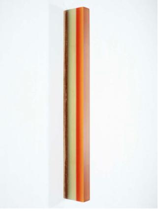 , 'Untitled,' 1997, Galeria Raquel Arnaud