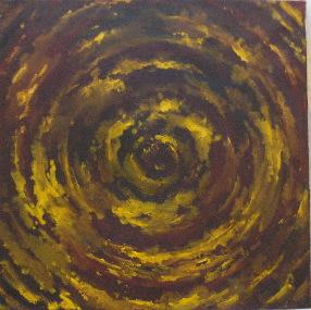 , 'Untitled (Heaven),' 1983, Mai 36 Galerie